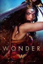 Il trailer di Wonder woman girato a Castel del monte!